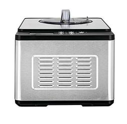 Whynter 2 quart Ice Cream maker ICM-220SSY