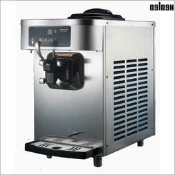 XEOLEO 45L/H Frozen Yogurt machine <font><b>Soft</b></font>