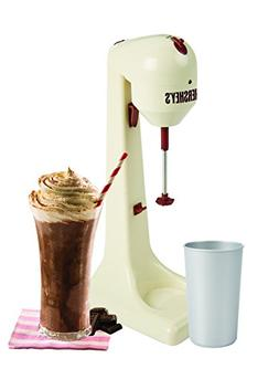 HERSHEY'S Easy Blend Milkshake Machine