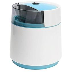 Dash 0.85 qt. Mini Greek Fro-Yo Maker