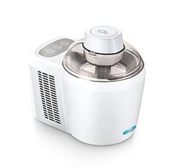 Mr. Freeze EIM-700 Maxi-Matic 1.5 Pint Thermoelectric Ice Cr
