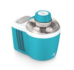 Mr. Freeze EIM-700T Maxi-Matic 1.5 Pint Thermoelectric Ice C
