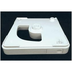 CUISINART ICE-45LID, REPLACEMENT LID ASSY FOR ICE CREAM/YOGU