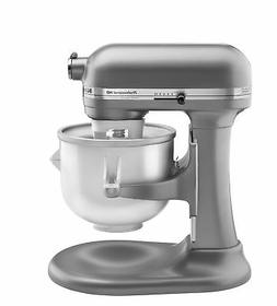 KitchenAid Ice Cream Maker Attachment Bowl (Fits All Kitchen