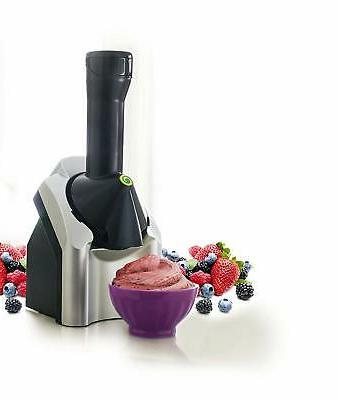 Yonanas 902 Classic Serve