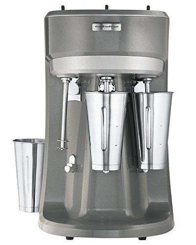 hmd400 commercial drink mixer