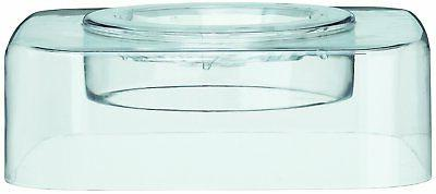 Cuisinart ICE-30BC Quart Automatic Frozen and