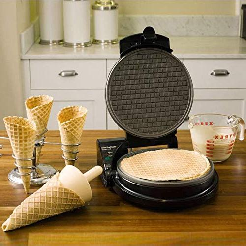 Maker Quick Easy use Chef Buddy Home Kitchen