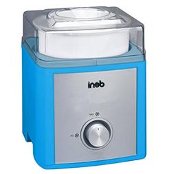 Deni Square 5221 Ice Cream Maker