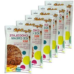 Rival™ Vanilla Ice Cream Mix 98-8VD