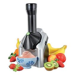 Yonanas Frozen Treat Maker